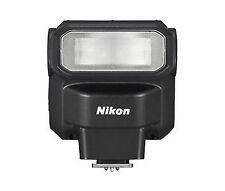 Neigbare Digitalkamera-Blitzgeräte mit Tasche