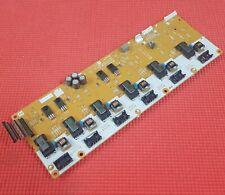 "INVERTER BOARD FOR SHARP LC-52XD1E 52"" LCD TV RUNTKA260WJZZ QKITF0167S2P2"