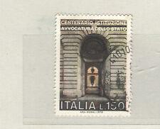 B9492 - ITALIA 1976 -  AVVOCATURA N. 1327 - MAZZETTA DA 100 - VEDI FOTO