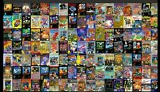 1300 Nintendo NES Game Roms For Android Devices