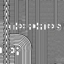 Black Angels - Passover [CD]