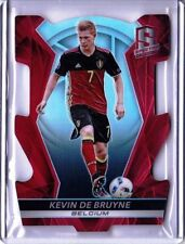 Belgium Soccer Trading Cards Season 2016