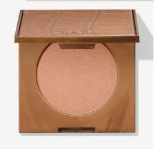 Tarte Amazonian Clay Matte Waterproof Bronzer in Park Ave Princess - Travel Size