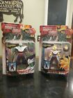 Dragonball Z Hybrid Action Gohan And Piccolo For Sale