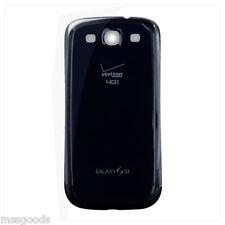 Original OEM Battery Back Door Cover Case For SAMSUNG Galaxy S3 SIII Verizon