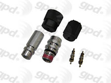 Global Parts Distributors 1311571 Air Conditioning Service Valve Core