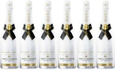 Moet & Chandon Ice Imperial Champagne -- **6 BOTTLES**