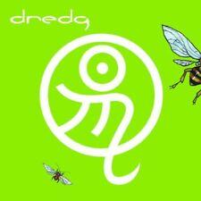DREDG - CATCH SIN Arms CD #g117846
