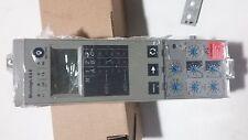 Unidade de Controle Schneider Electric  Micrologic 6. 0 E