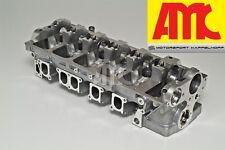Zylinderkopf VW T5 Touareg 2.5 TDi AXD AXE BAC BLJ BNZ BPC BPD BPE
