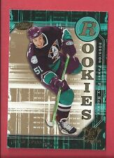 2005-06 Upper Deck Power Play #146 Ryan Getzlaf RC