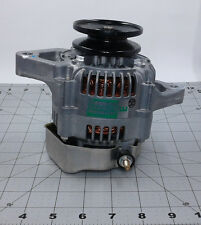 Yanmar Alternator 129052-77220  Generator Assy Industrial