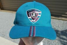 ANAHEIM MIGHTY DUCKS NHL HAT VINTAGE NEW WITH TAGS