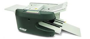 Martin Yale 1811 Up To 12000-Sheets Automatic Paper Folder 1811