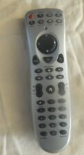 Remote Controller Multi Function Combo TV DVR DVD Music Print Pictures Video