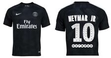 Trikot Nike Paris Saint-Germain 2017-2018 Third - Neymar 10 Jr [128-XXL] 3rd PSG
