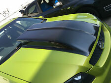 REVERSE COWL TO SUIT VE COMMODORE BOLT STARAIGHT ON BONNET SCOOP