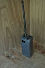 Vintage General Electric GE 40 Channel CB Citizen Band Portable Radio