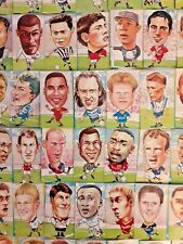 ProMatch 1996 Series 1 Premier League Football Cards