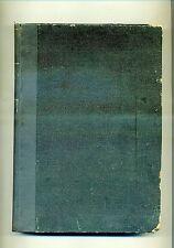Pagliero# TESTO COMPLETO DI MATEMATICA-Geometria Aritmetica # Paravia 1930 VOL.I