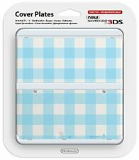 Coques interchangeables N°13 pour New Nintendo 3DS Neuf et Emballer