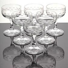 DDR-Haushalts-Gläser