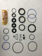 TRW THP60 / PCF60 Series Steering Gear Complete Seal Kit K310