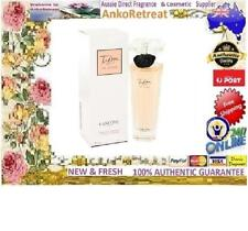 LANCOME TRESOR IN LOVE 50ML EDP WOMEN PERFUME SPRAY NEW INBOX GENUINE AUTHENTIC
