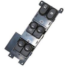 Genuine OEM Power Window Main Switch For Hyundai  i30 CW 2008-2011