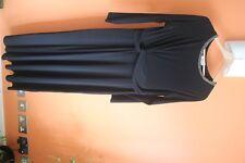 Wallis Black Maxi Dress