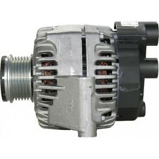 generador FIAT PUNTO IDEA LINEA III Strada + LANCIA 1.3 JTD