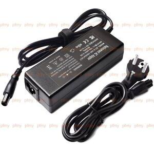 Netzteil Ladegerät für HP Probook 4440s 4540S 4545s 6470b 6475b 6570b Laptop