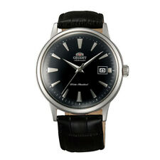 Reloj Orient Bambino Automático/cuerda Fac00004b0 Envío 24h