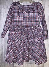 Girls Age 3-4 Years - M&S Beautiful Dress