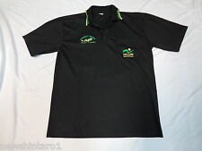 #SS.  HELENSVALE MASTERS  RUGBY LEAGUE   TOP