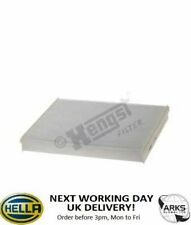 HENGST CABIN AIR FILTER - E1914LI (Nextday UK delivery)