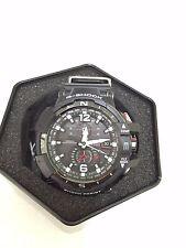 Genuine Brand New CASIO G-SHOCK watches analog SKY COCKPIT GW-A1100-1ADR