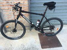 Mountain Bike Decathlon 8.1 Rockrider (come nuova)