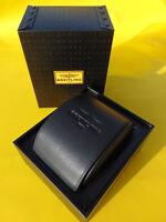 BREITLING BOX UHRENBOX WATCH BOX CASE CAJA DE RELOJ B237
