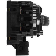 Headlight Switch-Instrument Panel Dimmer Switch Wells SW9835