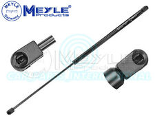 Meyle Replacement Front Bonnet Gas Strut ( Ram / Spring ) Part No. 040 910 0027