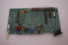 Agilent 5062 8232 Tracking Generator Control Board Assembly A 3050 53