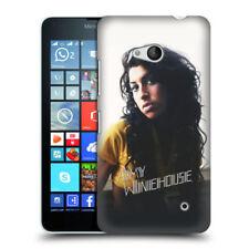 Étuis, housses et coques etuis, pochettes Nokia Lumia 535 pour téléphone mobile et assistant personnel (PDA) Nokia