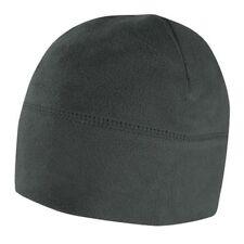 Tactical Beanie Hats  f19cf1186b3
