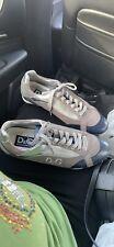 dolce gabbana sneakers women