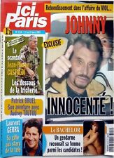 2005_JOHNNY_ LAURENT GERRA_AMANDA LEAR_CATHERINE DENEUVE_EDOUARD STERN_GUY BEDOS
