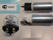 Kraftstoffpumpe Benzinpumpe Fuel Pump PEUGEOT 206 / 307 / 406 / 607