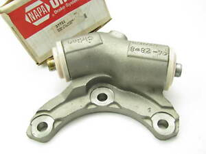 Napa 37731 Drum Brake Wheel Cylinder - Rear Right