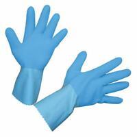1-100 Paar Hase Safetygloves SuperFlex Thermo Winterhandschuhe Schutzhandschuhe
