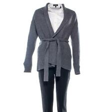 House of Cards Claire Robin Wright Screen Worn Sweater Shirt & Pants Ep 605